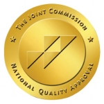 joint-commission-goldseal