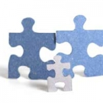 pg-header_autism-family-support