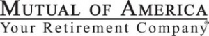 Mutual-of-America-Logo