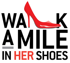 "United Services to offer ""In Her Shoes"" Presentation at QVCC"