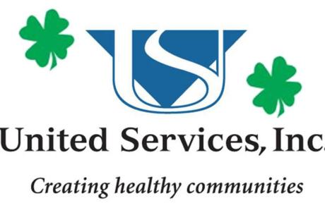 """17th Annual """"Irish Night"""" to Benefit United Services Children and Family Programs"""