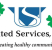 Irish USI logo