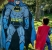 Super Hero Fun Day 2016 photo